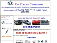 Car-concept-carrosserie.fr