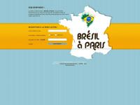 bresil-a-paris.com