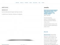 sensors.ch