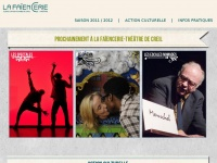 faiencerie-theatre.com