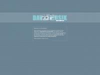 davidmusik.free.fr