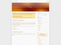 ajaxjournal.free.fr