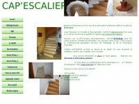 Capescalier.fr