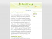 abacenta.blog.free.fr