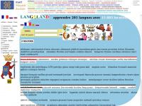 langue.mari.language.free.fr