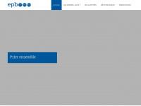 eglise-protestante-baptiste-noisy.com