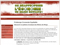 printemps-economie-equitable.net