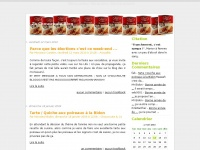 Choucroute.blog.free.fr
