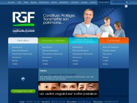 Rgf.be