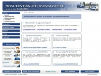 manutention-et-transport.be