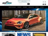 oasis-tuning.com