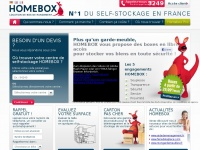 homebox.fr