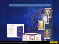12archanges.com