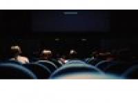 bbde.fr Thumbnail