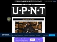 upnorthtrips.com
