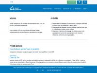 summit-foundation.org
