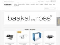 designement.com