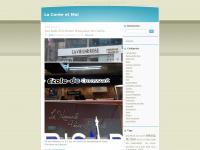 lacoreeetmoi.blog.free.fr