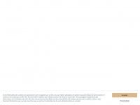 marquesavenue.com