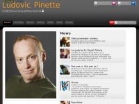 ludovic-pinette.com