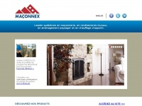 maconnex.com