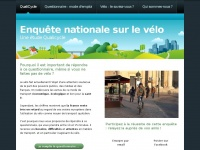 qualicycle.fr