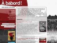 ababord.org