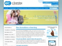 e-learning-formation.com