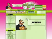 vivelefric.fr