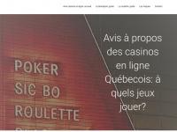 jeux-casinos-en-ligne.com