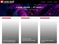 jaimejouer.com