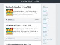 astuces-jeux.net