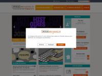 drogues-info-service.fr