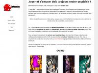 123loterie.com