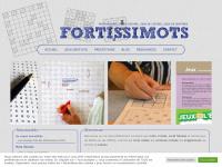 fortissimots.com