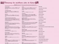 nissim.slama.free.fr