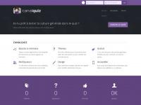 canalquiz.com