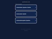 qualimots.net