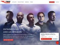 poker-academie.com