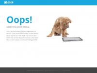 Sodapoker.com - Poker Gratuit | Soda Poker: La toute dernière tendance du Jeu de Poker Gratuit et Social