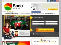 Sodapoker.com