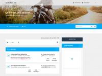motorun.net