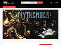 les12singes.com