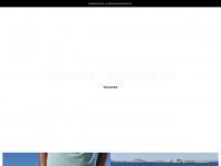 jaqk-store.com Thumbnail