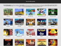 jeuxdemoto-gratuit.com