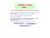 madstef.com