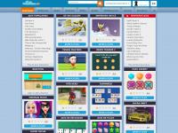 jeuxdroles.fr