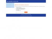 jeux-gratuits-course.com