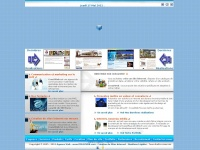 crea2web.com