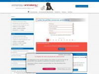 annonces-animalieres.com